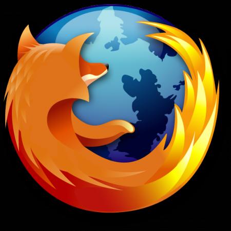 firefox-logo2.png